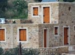 Beautiful Stone House Agios Andonis